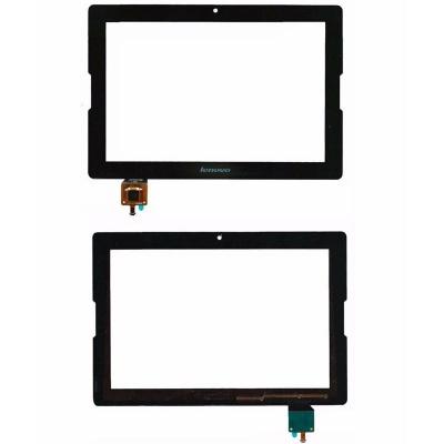 تاچ لنوو Lenovo A10-70 A7600 Touch Screen Digitizer