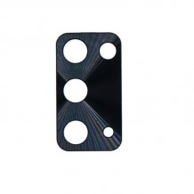 محافظ فلزی لنز دوربین سامسونگ Samsung Galaxy Note 20