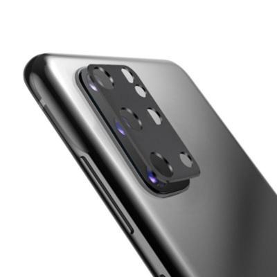 محافظ فلزی لنز دوربین سامسونگ Samsung Galaxy S20 Plus
