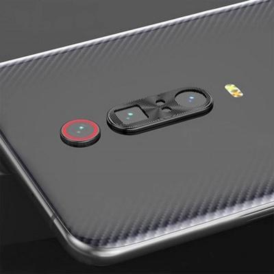 محافظ فلزی لنز دوربین شیائومی Xiaomi Mi 9T / Mi 9T Pro