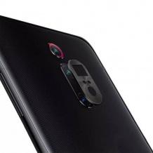 محافظ فلزی لنز دوربین شیائومی Xiaomi Redmi K20 / K20 Pro