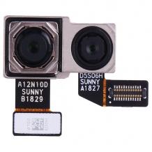 دوربین پشت شیائومی Xiaomi Redmi 6 Rear Camera
