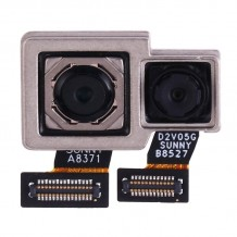 دوربین پشت شیائومی Xiaomi Redmi 7 Rear Camera