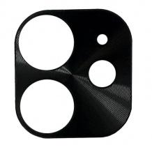 محافظ فلزی لنز دوربین اپل Apple iPhone 12