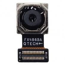 دوربین پشت شیائومی Xiaomi Redmi 7A Rear Camera