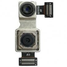 دوربین پشت شیائومی Xiaomi Redmi Note 6 Pro Rear Camera
