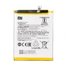 باتری شیائومی Xiaomi Redmi 7A BN49 battery