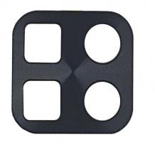 محافظ فلزی لنز دوربین سامسونگ Samsung Galaxy A42