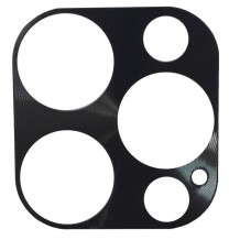 محافظ فلزی لنز دوربین اپل Apple iPhone 12 Pro
