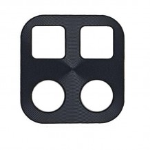 محافظ فلزی لنز دوربین سامسونگ Samsung Galaxy A12