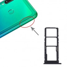 خشاب سیمکارت هوآوی Huawei Y7p Sim Holder