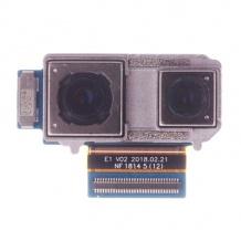 دوربین پشت شیائومی Xiaomi Mi 8 Rear Camera