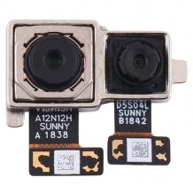 دوربین پشت شیائومی Xiaomi Mi 8 Lite Rear Camera