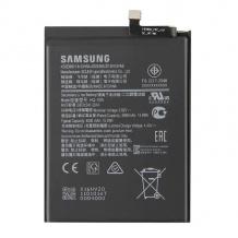 باتری سامسونگ Samsung Galaxy A11 / A115 battery
