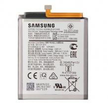 باتری سامسونگ Samsung Galaxy A01 / A015 battery