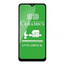 محافظ صفحه سرامیکی Samsung Galaxy A12 / A125 Ceramic Glass