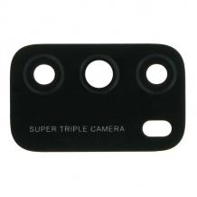 شیشه دوربین شیائومی Xiaomi Poco M3 Camera Glass Lens