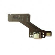 برد شارژ لنوو Lenovo Tab3 7 / 7703X Board Charge