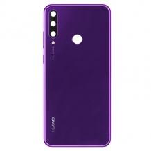 قاب هوآوی Huawei Y6p