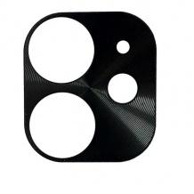 محافظ فلزی لنز دوربین اپل Apple iPhone 12 Mini