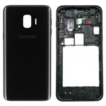 قاب سامسونگ Samsung Galaxy J2 Core / j260