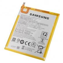 باتری سامسونگ Samsung Galaxy Tab A 8.0 2019 / T295 battery