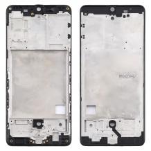 فریم ال سی دی سامسونگ Samsung Galaxy A41 / A415 Middle Housing Frame