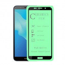 محافظ صفحه سرامیکی Huawei Y5 lite 2018 Ceramic Glass
