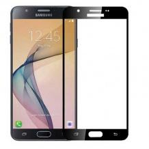 محافظ صفحه سرامیکی Samsung Galaxy J5 Prime / G570 Ceramic Glass