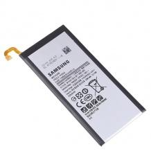 باتری سامسونگ Samsung Galaxy C7 battery