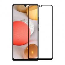 محافظ صفحه سرامیکی Samsung Galaxy A42 / A426 Ceramic Glass