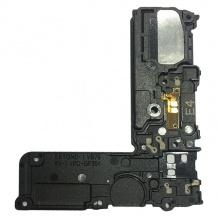بازر سامسونگ Samsung Galaxy S10 / G973 Buzzer
