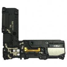 بازر سامسونگ Samsung Galaxy S10 Plus / G975 Buzzer