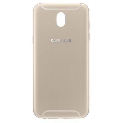 درب پشت سامسونگ Samsung Galaxy J7 Pro / J730 Back Door