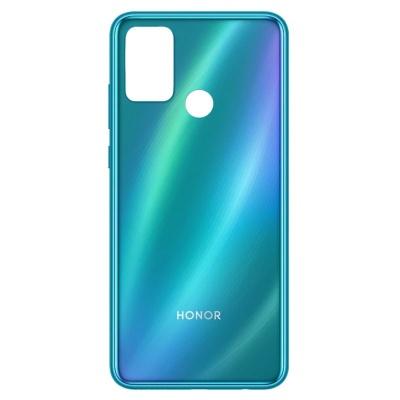 درب پشت هوآوی Huawei Honor 9A Back Door