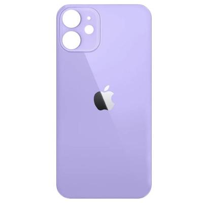 درب پشت اپل Apple iPhone 12 Mini Back Door