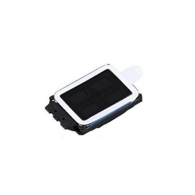 بازر سامسونگ Samsung Galaxy A2 Core / A260 Buzzer