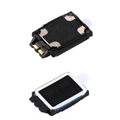 بازر سامسونگ Samsung Galaxy A31 / A315 Buzzer