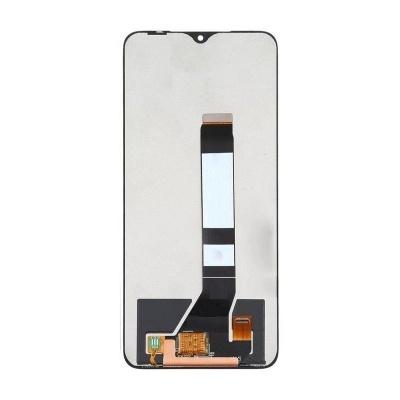 تاچ و ال سی دی شیائومی Xiaomi Poco M3 Touch & LCD