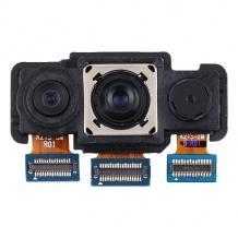 دوربین پشت سامسونگ Samsung Galaxy A21s / A217 Rear Camera