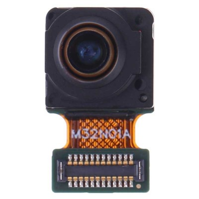 دوربین جلو هوآوی Huawei P30 Pro Selfie Camera