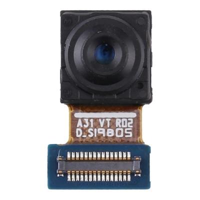 دوربین جلو سامسونگ Samsung Galaxy A31 / A315 Selfie Camera
