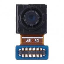 دوربین جلو سامسونگ Samsung Galaxy A51 / A515 Selfie Camera