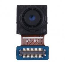 دوربین جلو سامسونگ Samsung Galaxy A71 / A715 Selfie Camera
