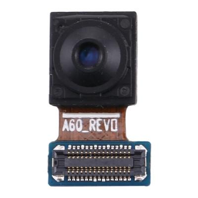 دوربین جلو سامسونگ Samsung Galaxy A60 / A606 Selfie Camera