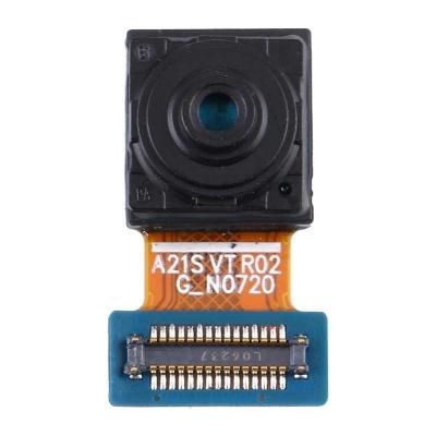 دوربین جلو سامسونگ Samsung Galaxy A21s / A217 Selfie Camera
