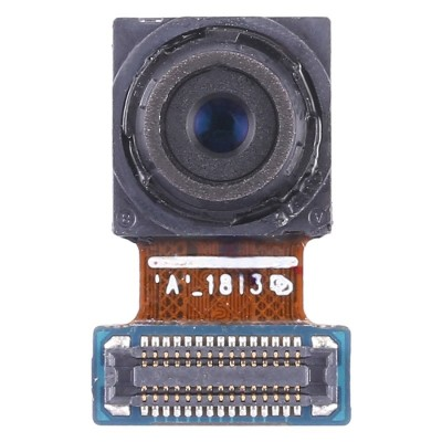 دوربین جلو سامسونگ Samsung Galaxy A6 Plus / A605 Selfie Camera