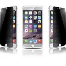 محافظ صفحه نمایش گلس Privacy برای Iphone 6 / 6S