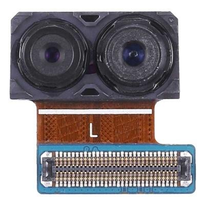 دوربین جلو سامسونگ Samsung Galaxy A8 Plus 2018 / A730 Selfie Camera
