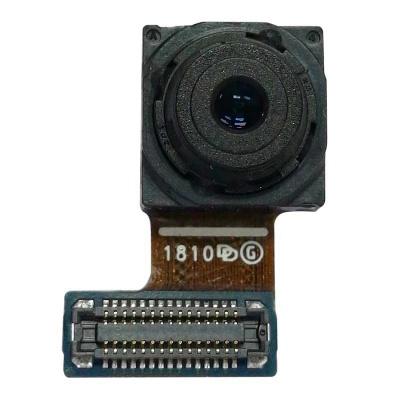 دوربین جلو سامسونگ Samsung Galaxy A6 2018 / A600 Selfie Camera
